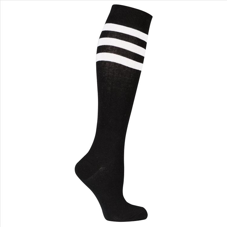 e223e7d58 Add to My Lists. Women s Stripe Knee Highs ...