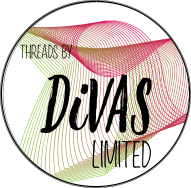 DiVAS LiMiTED Coupons and Promo Code